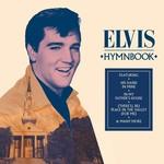 Elvis Presley - Elvis Hymnbook (CD)...
