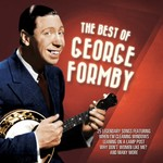 George Formby - Best of George Formby (CD)...