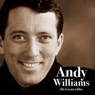 Andy Williams - His Greatest Hits