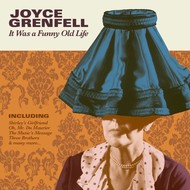 Joyce Grenfell - It's a Funny Old Life