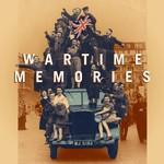 Various Artists - Wartime Memories (CD)...