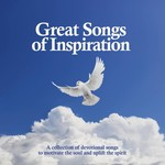 Various Artists - Great Songs of Inspiration (CD)...