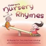 Rhyme 'n' Rhythm - Children's Nursery Rhymes (CD)...