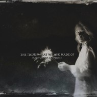 Mary Chapin Carpenter - The Things That We Are Made Of (CD)