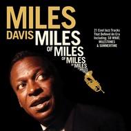 Miles Davis - Miles of Miles