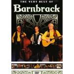 Barnbrack - The Very Best Of Barnbrack (DVD)