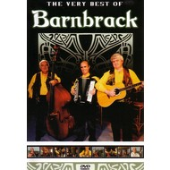 Barnbrack - The Very Best Of Barnbrack (DVD)