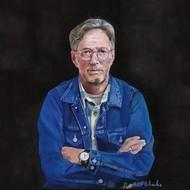 Eric Clapton - I Still Do (CD).