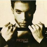 Prince - The Hits 2