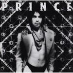 Prince - Dirty Mind (CD).