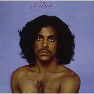 Prince - Prince (CD)...