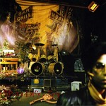 PRINCE - SIGN OF THE TIMES (CD).
