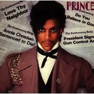 Prince - Controversy (CD)...