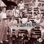 Various Artists - The Sound of Big Bands