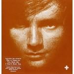 ED SHEERAN - + PLUS (CD)...