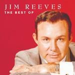Jim Reeves - The Best of Jim Reeves (CD)...