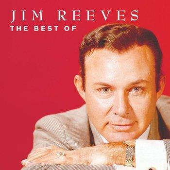 Jim Reeves - The Best of Jim Reeves (CD)