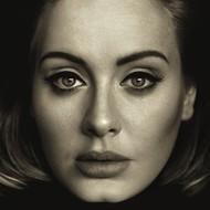 Adele - 25 (Vinyl LP).