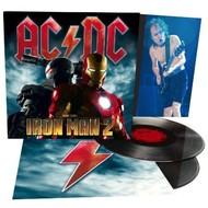 AC/DC - Iron Man 2 (Vinyl)