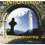 Sol Productions,  GABRIELLE KIRBY - GLENDALOUGH A CELTIC JOURNEY