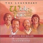 WOLFE TONES - 20 GOLDEN IRISH BALLADS VOLUME 2 (CD)...