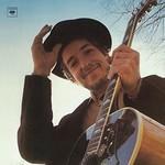 Bob Dylan - Nashville Skyline (Vinyl LP).