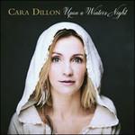 Cara Dillon - Upon A Winter's Night (CD).