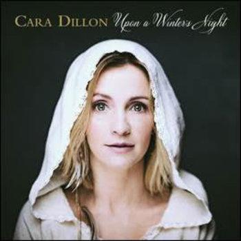 Cara Dillon - Upon A Winter's Night (CD)