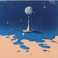Electric Light Orchestra - Time (Vinyl LP).