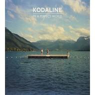 Kodaline - In A Perfect World (Vinyl LP)