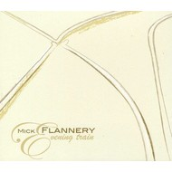Mick Flannery - Evening Train (CD)...