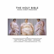 Manic Street Preachers - The Holy Bible (Remastered) (Vinyl)