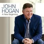 John Hogan - A New Beginning (CD)...