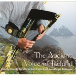Ainm Records, THE ANCIENT VOICE OF IRELAND (CD)...