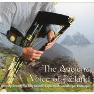 Ainm Records, THE ANCIENT VOICE OF IRELAND