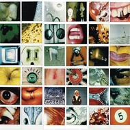 Pearl Jam - No Code (Vinyl)