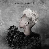 Emeli Sande - Our Version Of Events (Vinyl)
