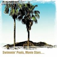 Dwight Yoakam - Swimming Pools, Movie Stars... (CD)