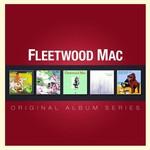 Fleetwood Mac - Original Album Series (5 CD Set).