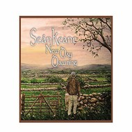 Sean Keane - New Day Dawning (CD)...