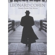 Leonard Cohen - Songs From The Road (DVD).