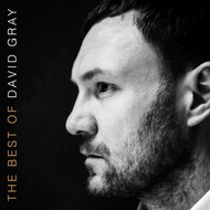 David Gray - The Best Of David Gray (CD)...