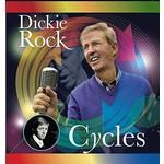 Dickie Rock - Cycles (CD)