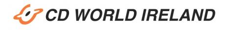 CDWorld.ie