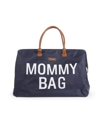 Childhome Mommy Bag - Verzorgingstas Marine | Childhome