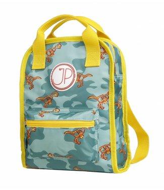 JP JP| Backpack / Rugzak SMALL Dino