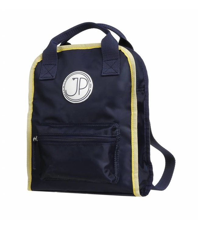 JP JP| Backpack / Rugzak SMALL Navy Blue