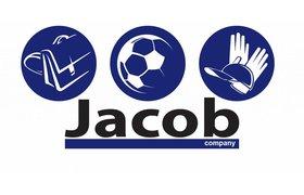 Jacob Company