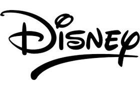 Disney's Fashion