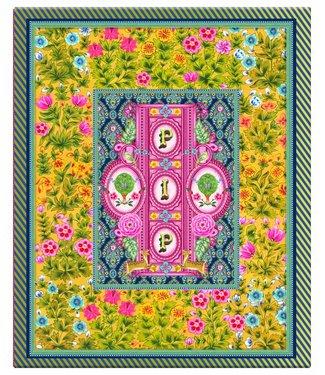 PIP studio Ringmap Flowers | Pip Studio